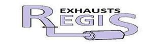 Regis Exhausts