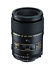 Tamron SP AF 90mm f/2.8 Di Macro Lens for Sony