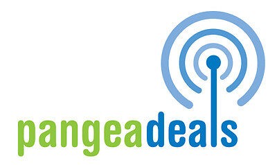 Pangea Deals