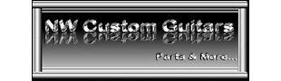 NW Custom Guitars