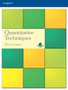 Quantitative-Techniques-by-Terry-Lucey-Paperback-2002