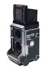 C3 TLR Film Cameras