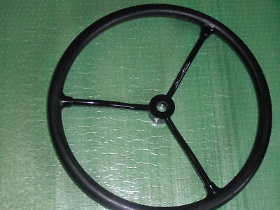 Farmall Ihc Cub A Av B Bn C Super A Steering Wheel