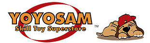 YoYoSam Skill Toy Superstore