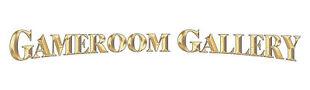 Gameroom Gallery of the Desert