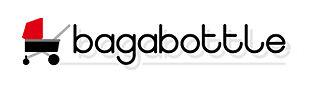 BAGABOTTLE