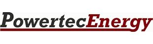 Powertec Energy