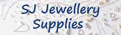 S J Jewellery Supplies