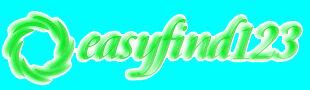 easyfind123