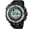 Casio Pro Trek Wristwatches with Compass