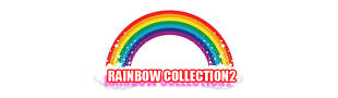 rainbowcollection2