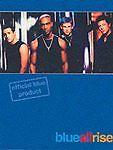 "Very Good, ""Blue"" All Rise (Pop Groups), Paramor, Jordan, Book"