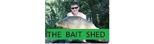 THE BAIT SHED