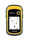 Garmin Car GPS Units Garmin eTrex 10
