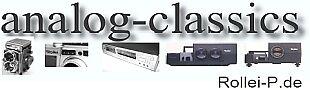 analog-classics