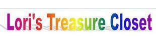 Lori's Treasure Closet