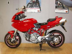 Ducati-MULTISTRADA-1100