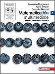 MATEMATICA-BLU-MULTIMEDIALE-VOL-1-con-DVD-M-BERGAMINI-A-TRIFONE-ZANICHELLI
