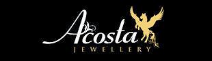 Acosta Jewellery