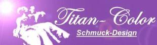 TITAN-COLOR