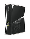 Microsoft-Xbox-360-Slim-250-GB-Black-Console-NEW