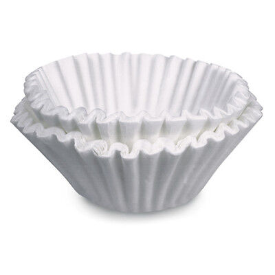 Bunn Coffee Filters 12 Cup Brewer Fast Ship 20115.0000 250 Ct