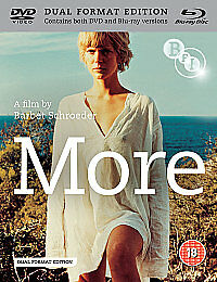 More-Blu-Ray-DVD-NEW-BLU-RAY