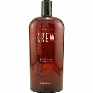 American Crew Firm Hold Styling Gel 33.8 oz