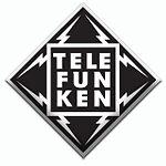 telefunken_elektroakustik
