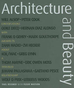 Architecture-and-Beauty-Conversations-with-Architects-about-a-Troubled-Relation
