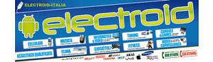 electroid_italia