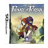 Prince of Persia: The Fallen King (Nintendo DS, 2008)