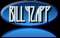 billyzapp