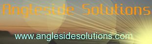 Angleside Solutions