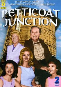 Petticoat-Junction-TV-Series-DVD