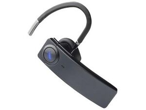 Blueant Q1 Wireless Headset