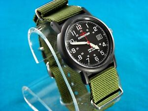 38MM-VINTAGE-LOOK-TIMEX-MENS-MILITARY-STYLE-24-HR-WATCH