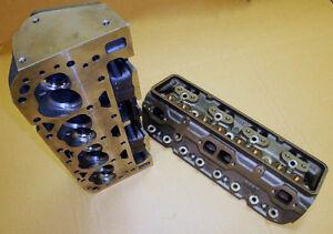 Dart-10210010-NEW-Blem-Pair-Iron-Eagle-Platinum-SBC-72-180cc-Heads-2312