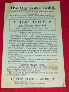 The-Old-Folks-Guild-May-7-1966-Top-Tote