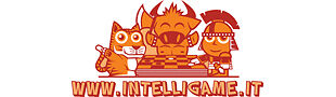 INTELLIGAME SHOP