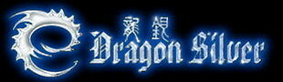 dragonsilver_2009