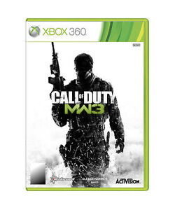 Call-Of-Duty-Modern-Warfare-3-Standard-Edition-Microsoft-Xbox-360-2011