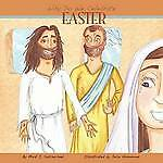 Why Do We Celebrate Easter? by Sutherland, Mark I. -Paperback