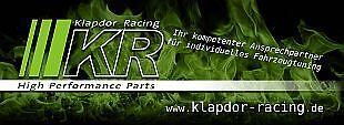 Klapdor-Racing