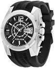 Police Dress/Formal Wristwatches