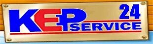 kep-service24
