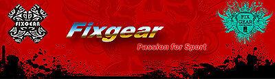 FIXGEAR Sports