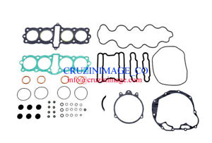 HONDA-CB650C-CB650SC-ENGINE-GASKET-SET-NEW-CI-CB650GS