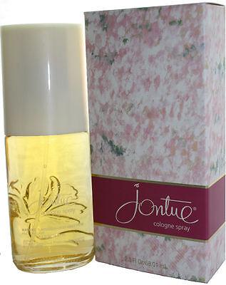 Jontue by Revlon Cologne Spray for Women 2.3 oz New in Box on Rummage