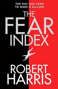 Robert-Harris-The-Fear-Index-Book